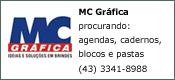 MC Grafica