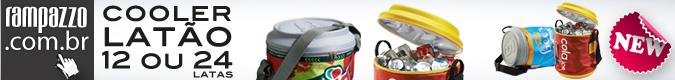 brindes personalizados, brindes para empresas, brindes atacado, brinde exclusivo