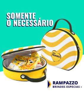 Rampazzo
