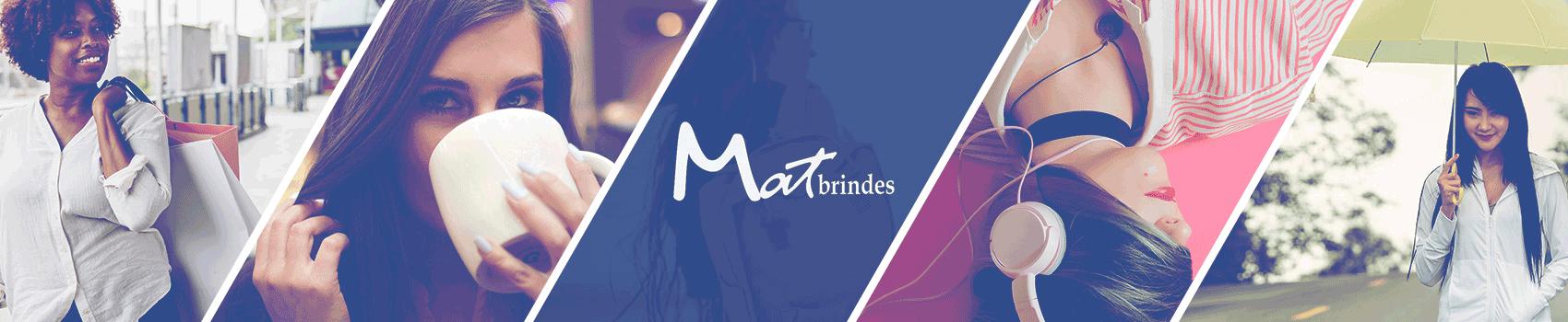 MatBrindes
