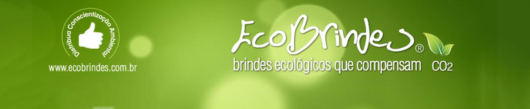 Ecobrindes