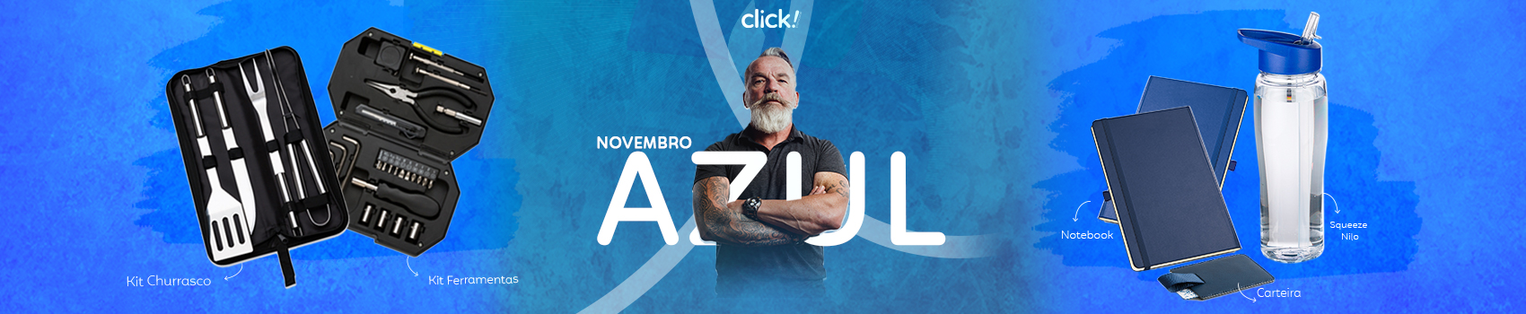 Click Promocional