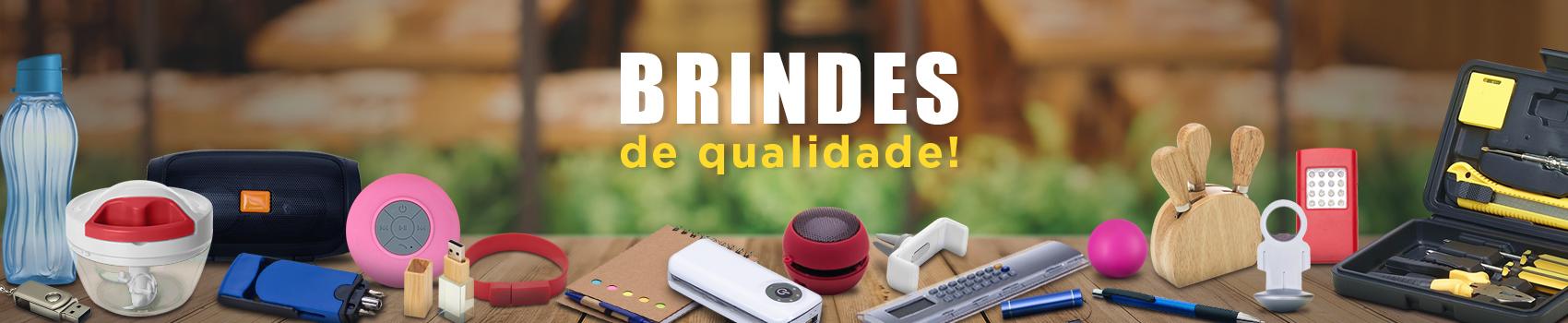 3RC Brindes