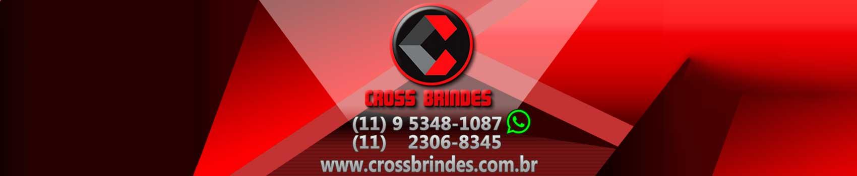 Cross Brindes