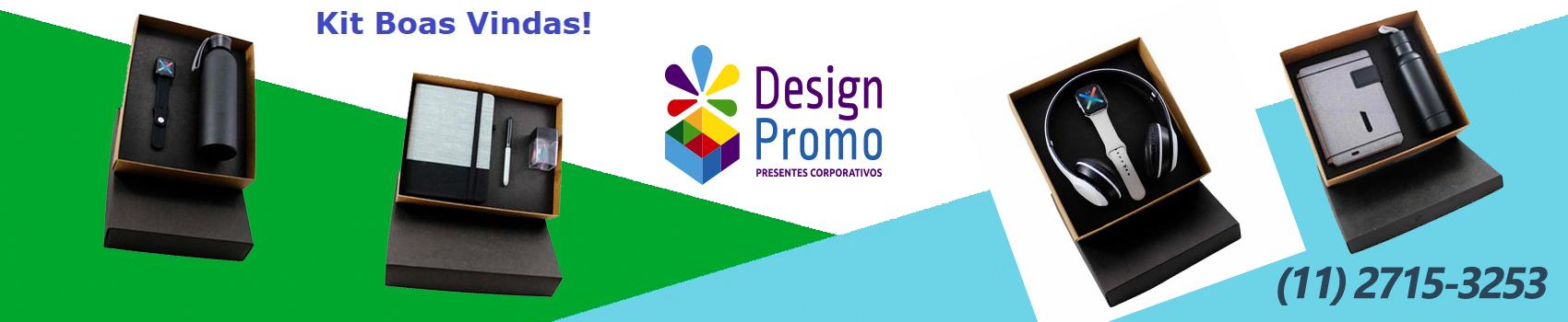 Design Promo