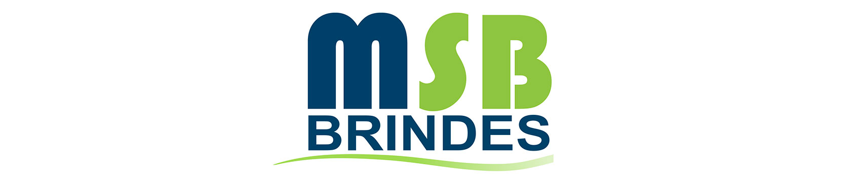 MSB Brindes personalizados