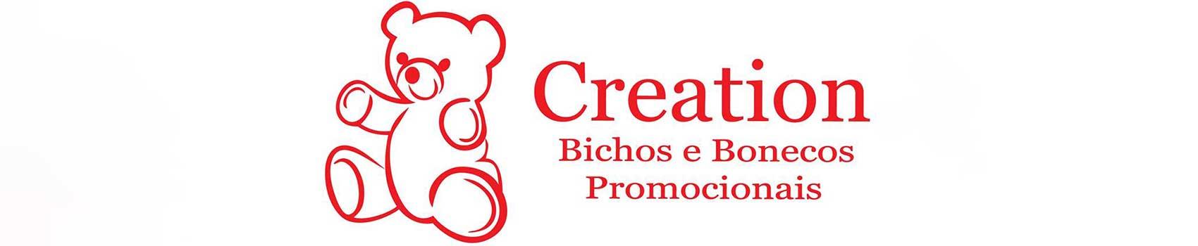 Creation Brindes