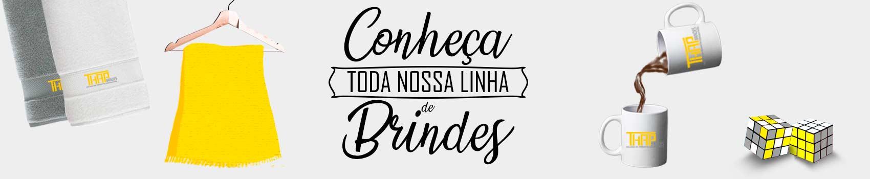 Thap  Brindes