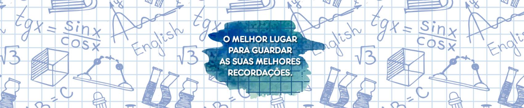 OBI Brasil