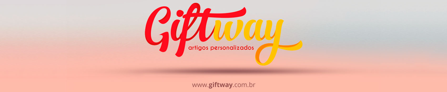 GiftWay