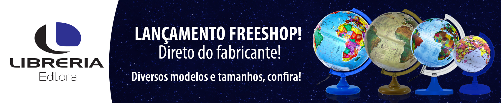 Libreria Editora