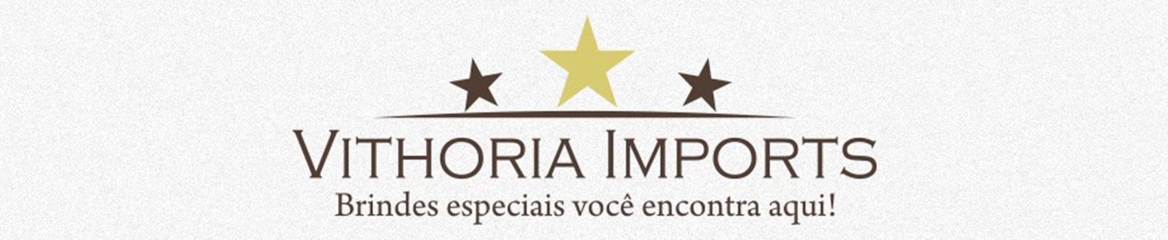 Vithoria Imports Brindes
