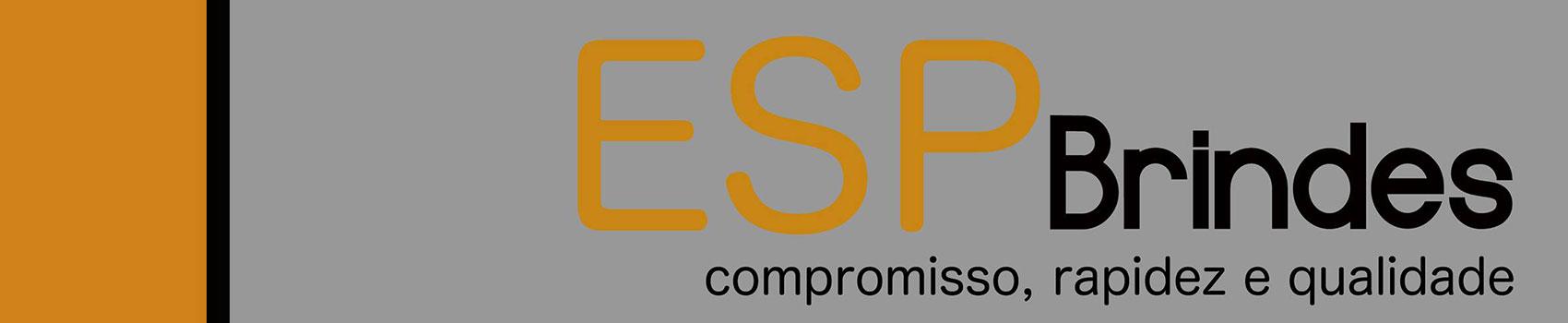 ESP Brindes