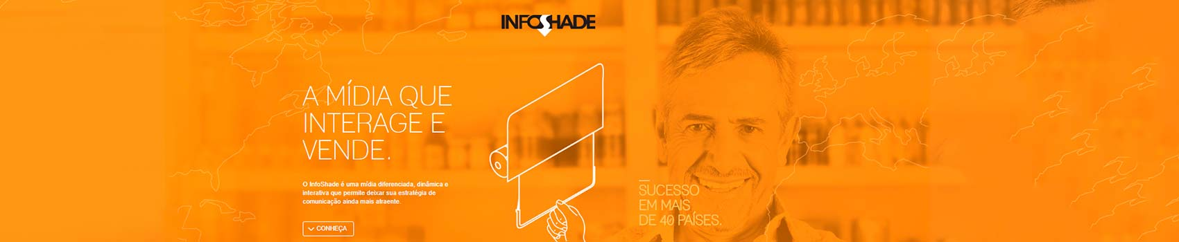 Infoshade