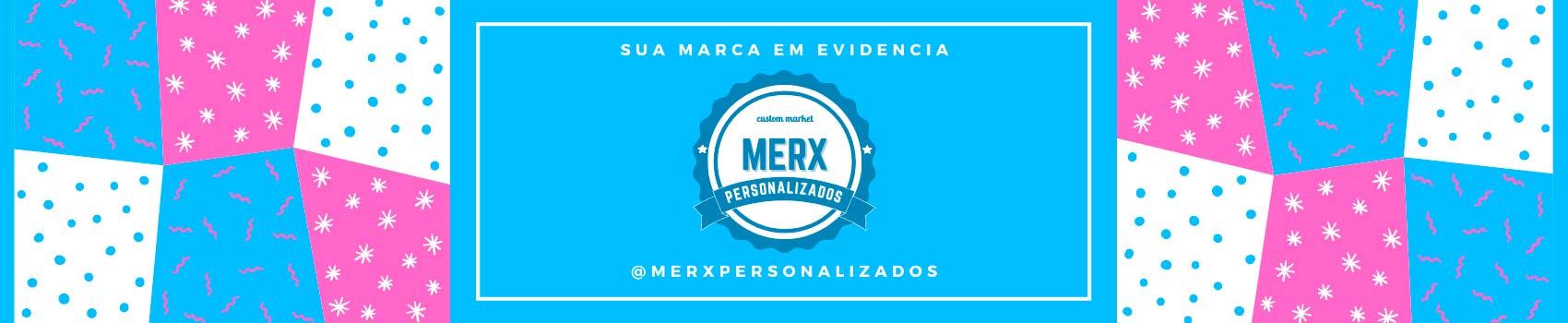 Merx Personalizados