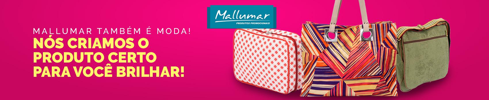 Mallumar