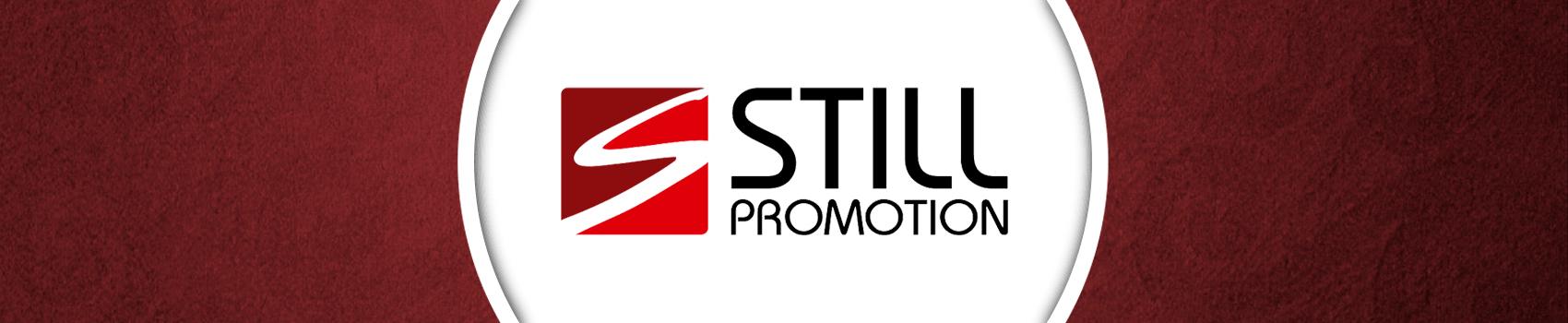 Still Promotion