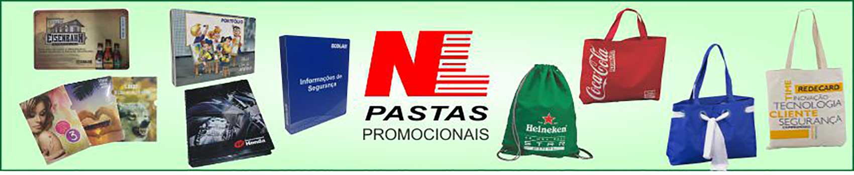 NL Pastas