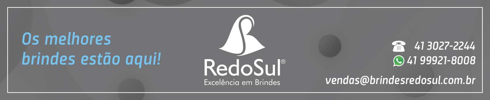 Redosul Brindes