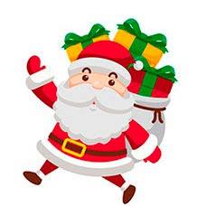 Natal Casa e Decoração