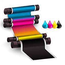Materiais Impressos
