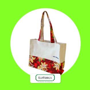 Bolsa / Ecobag