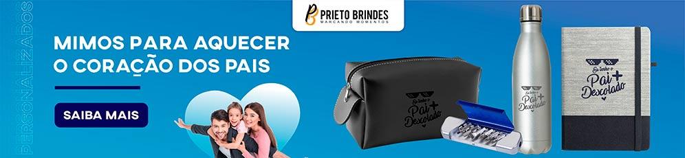 Prieto Brindes e Presentes Corporativos