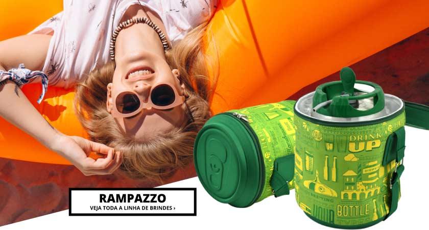 Rampazzo - 1