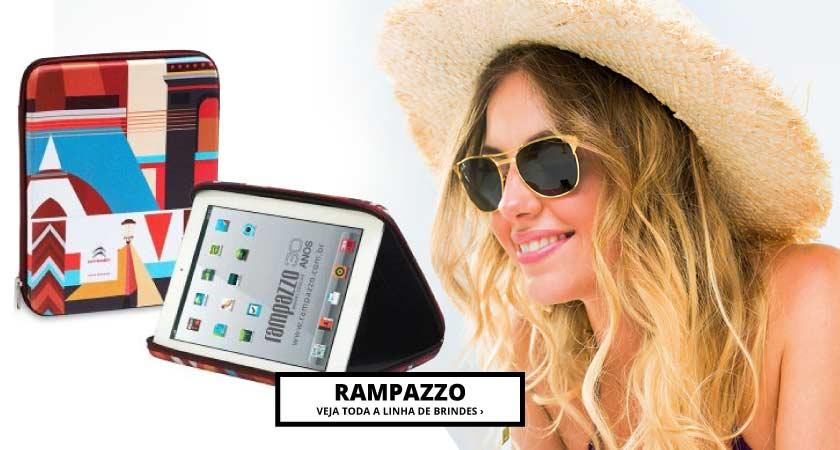Rampazzo - 2