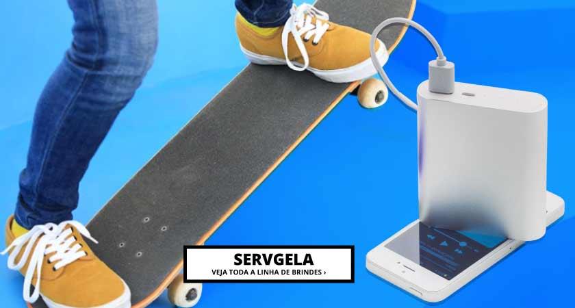 Servgela - 1