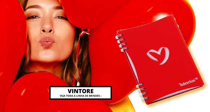 Vintore - 1