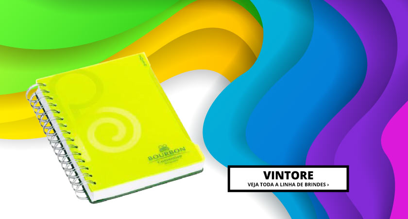 Vintore - 2