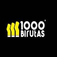1000 Birutas