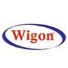 Wigon