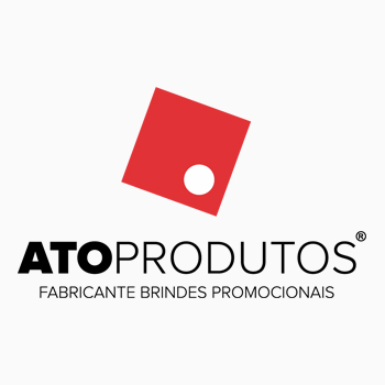 Ato Produtos Promocionais