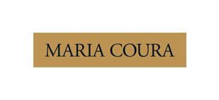 Maria Coura