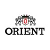 Orient Relogios