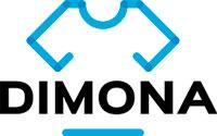 Camisa Dimona