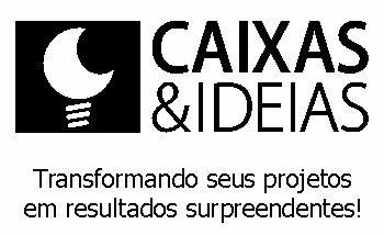 Caixas & Idéias