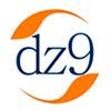 DZ9 Gráfica