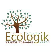 Ecologik Sustentáveis