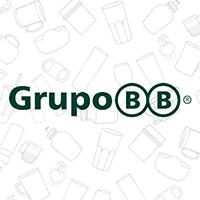 BB Grupo