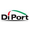 DiPort