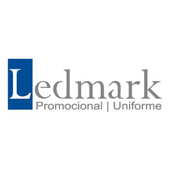 Ledmark Produtos Promocionais