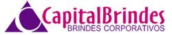 Capital Brindes & Cia