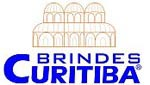 Brindes Curitiba