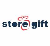 Store Gift
