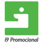 i9 Promocional