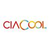 Ciacool