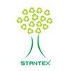 Stantex Soluções Têxteis